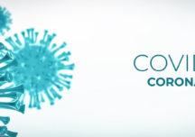 Corona: Spanien kein Hochrisikogebiet mehr