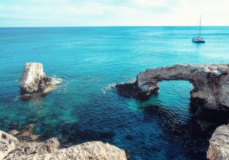Tauchen auf Zypern: Das Werner Lau Tauchzentrum des Club Aldiana