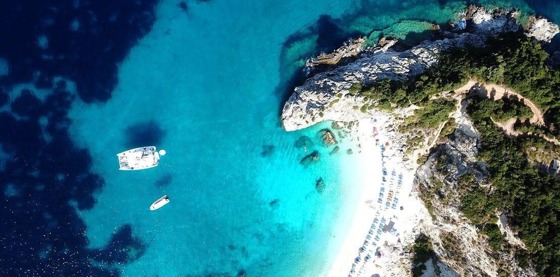 Tauchabenteuer bei den Cayman Islands