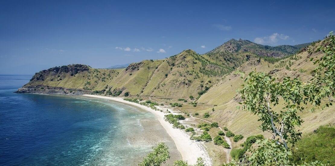 Timor-Leste – Außergewöhnliche Artenvielfalt und bunte Korallengärten
