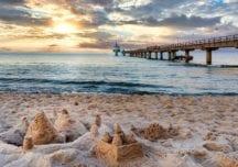 Tauchen an der Ostsee – Beeindruckende Wracks und eine besondere Artenvielfalt