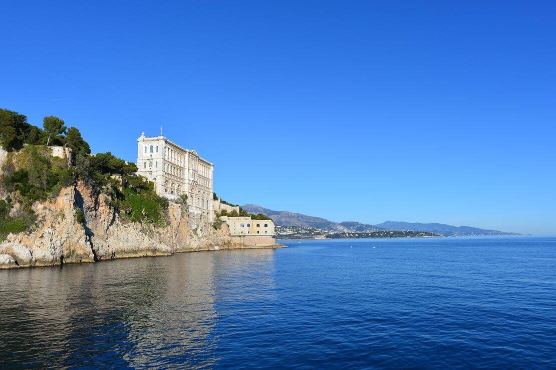 Museum Monaco