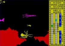 Videospiel-Klassiker: SCUBA DIVE schickt Generationen zum Höhlentauchen