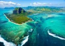 Steht Ölpest vor Mauritius bevor?