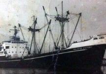 Sehenswerte Schiffswracks #15: Die Maldive Victory