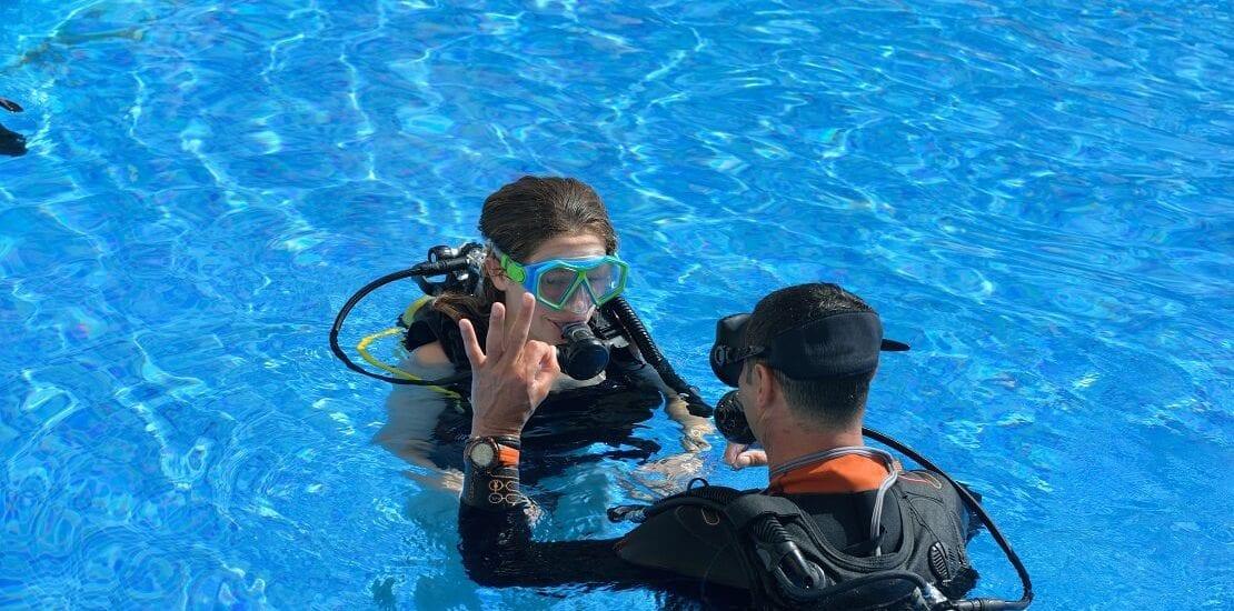 Welcher Tauchschein ist der Richtige? Teil 2: Advanced Open Water Diver