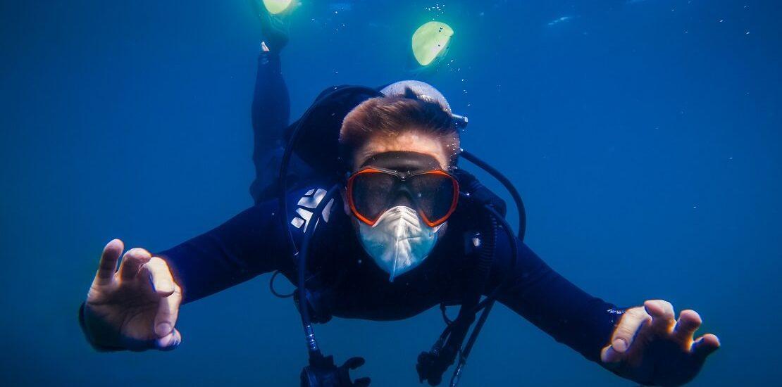 Corona-Update: Neue Hochinzidenzgebiete erschweren den ersehnten Sommerurlaub