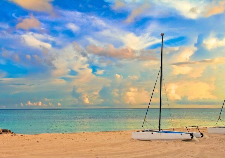 Die Unterwasserwelt der Bahamas (Teil 1)