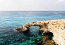 Zypern: Das drittgrößte Wrack des Mittelmeers betauchen