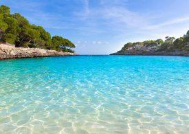 Tauchen auf Mallorca – die Unterwasserwelt der balearischen Insel entdecken